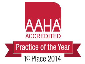 ahaa-2014-practice-of-the-year