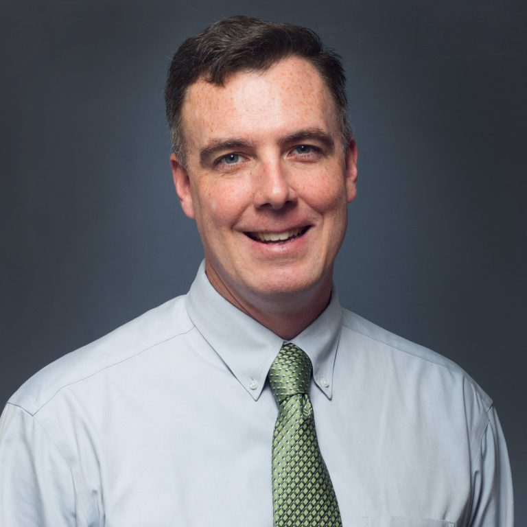 Charles (Chas) S. McBrien, Jr., DVM, MS, Diplomate ACVS is a board-certified Veterinary Surgeon at MedVet Lexington.