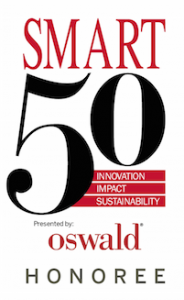 medvet-smart50-honoree