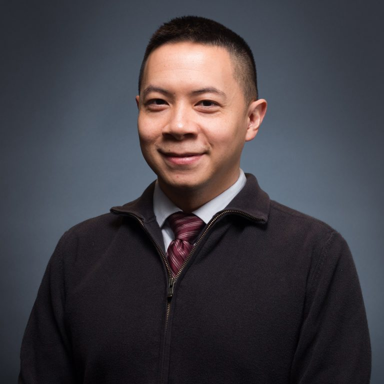 Thaibinh Nguyenba, DVM, Diplomate ACVIM (Cardiology), is a board-certified Veterinary Cardiologist at MedVet Columbus