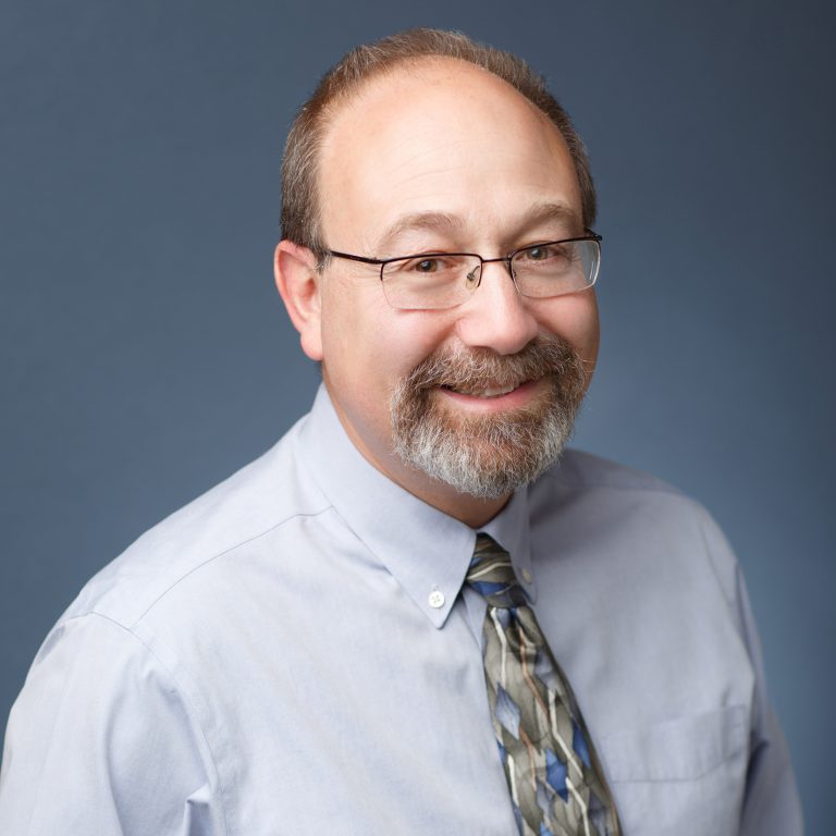 Michael Podell, DVM, MSc, DACVIM Veterinary Neurologist