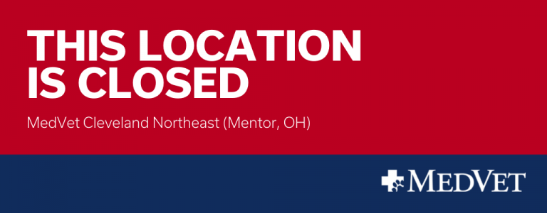 This location is closed