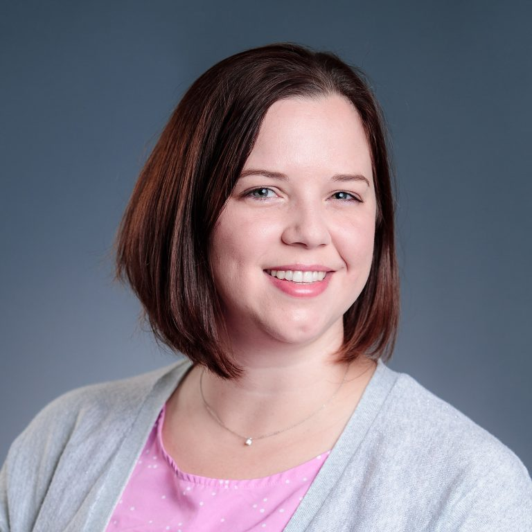 Andrea Winkel-Blair, DVM, MPH, Residency Trained in Avian Medicine and Surgery